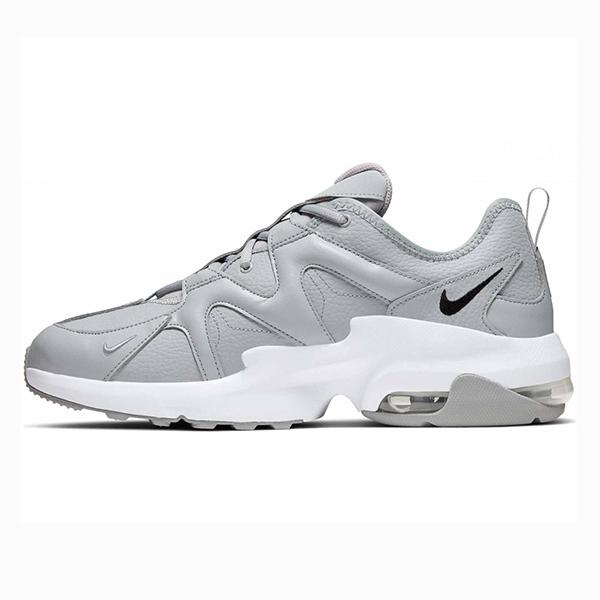 Nike Air Max Graviton MarianiSport.shop