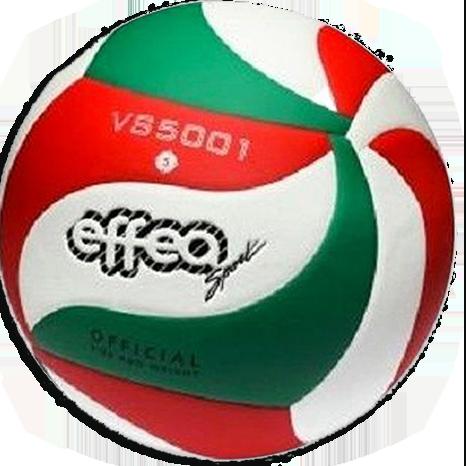Effea Sport-6835