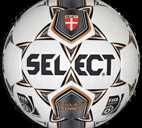 SELECT Fifa-Brilliant-Super