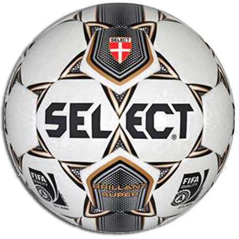 SELECT Fifa-Brilliant-Super